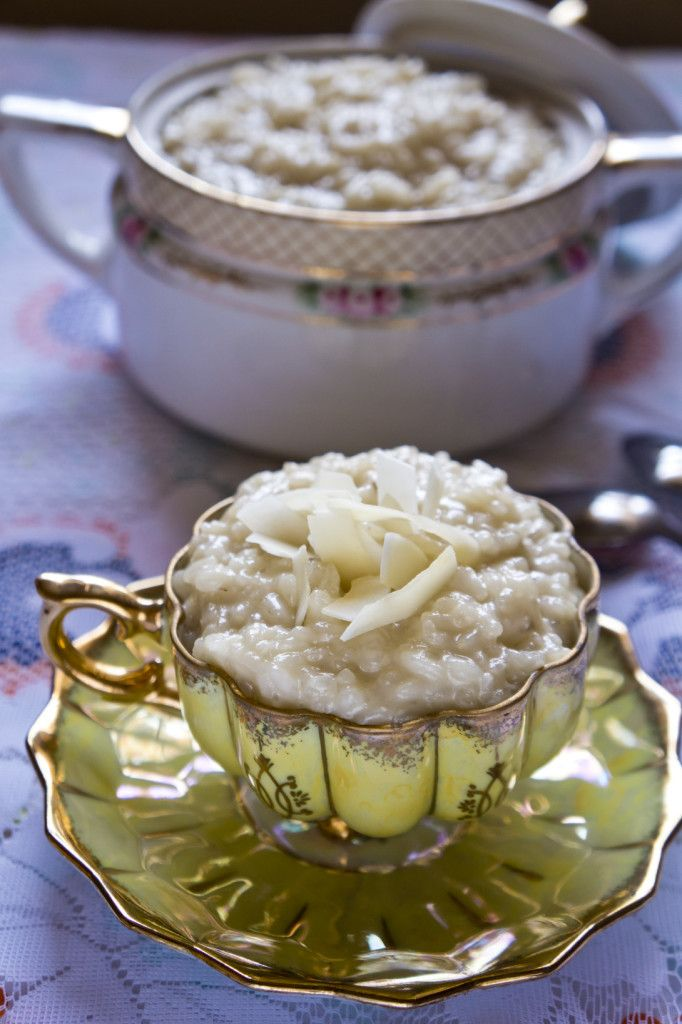 38 best images about west africa desserts on pinterest for African cuisine desserts