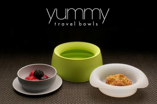Yummy Travel Bowls | Pet Feeders On The Move  Free standard UK shipping    #dog #dogs #instagood #dogs_of_instagram #dogsitting #photooftheday #dogsofinstagram #ilovemydog #instagramdogs # #dogstagram #dogoftheday #lovedogs #hound #adorable #doglover #instadog #cat #cats #catsagram #catstagram #instagood #petstagram #petsagram #photooftheday #catsofinstagram #ilovemycat #instagramcats #lovecats #catlover #instacat_meows #luxurcat #petfeeder #petsonthemove #travellingpet #petbowl