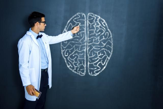 Everything You Need to Know About a Career in Cognitive Psychology