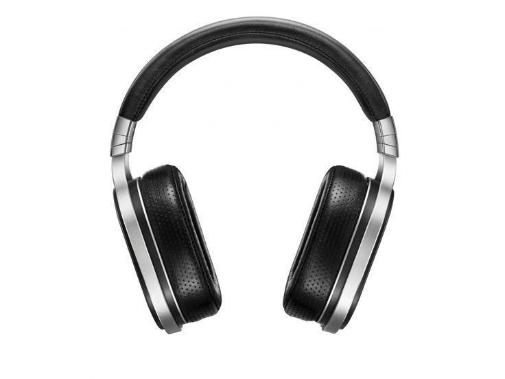 Casti Oppo Pm 1 Planar Magnetic Headphones