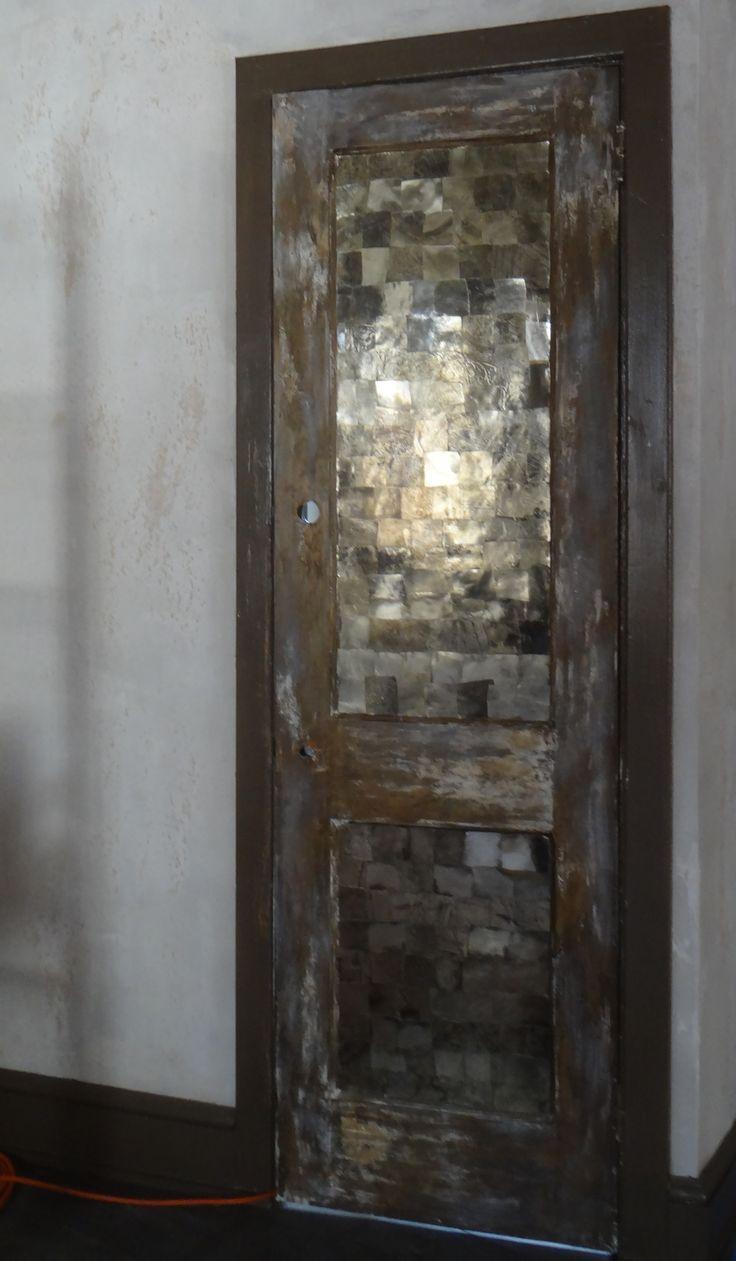 Mica door mica revolution online mica store pinterest for Door design in mica