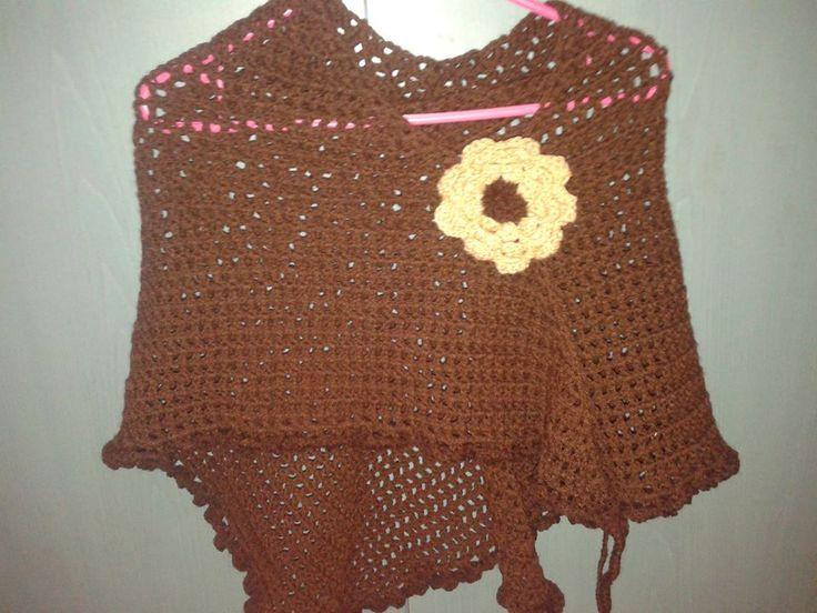 http://crochetandcook.blogspot.com/