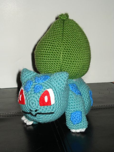 224 best images about Amigurumi on Pinterest Free ...