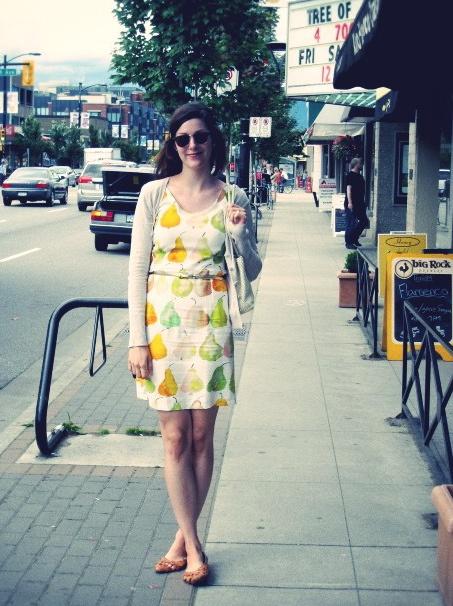 Loving this dress!: Fashion, Dresses, Smashin, Dashboards