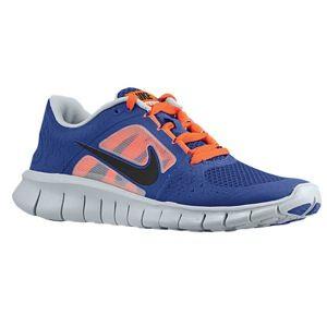 Nike Free Run 5 0 De Léquipe Féminine De Gymnastique 2016