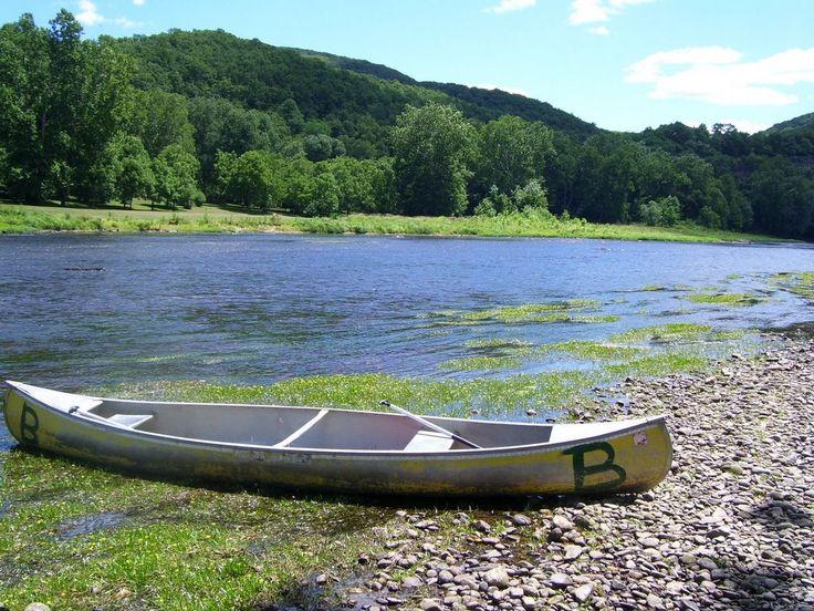 17 Best Images About Potomac River On Pinterest Parks