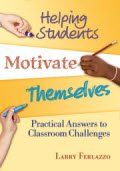 Reminder: All Student Hand-Outs From My Student Motivation Book Available Free To Download