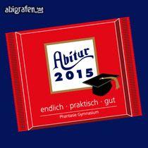 abigrafen.de - Abi Mottos