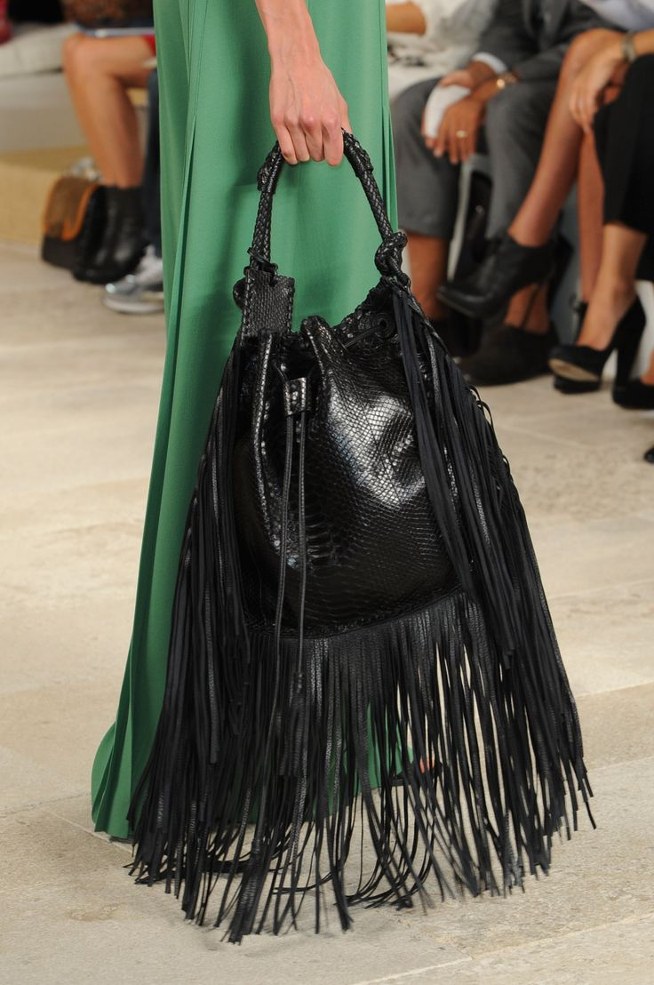 Best Things To Wear Images Onralph Lauren Fringes