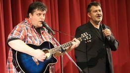Humorista, Stand-up Comedy, Showder klub fellépők ára. Humorista, Műsorvezető rendezvényre: http://www.humorellato.hu/
