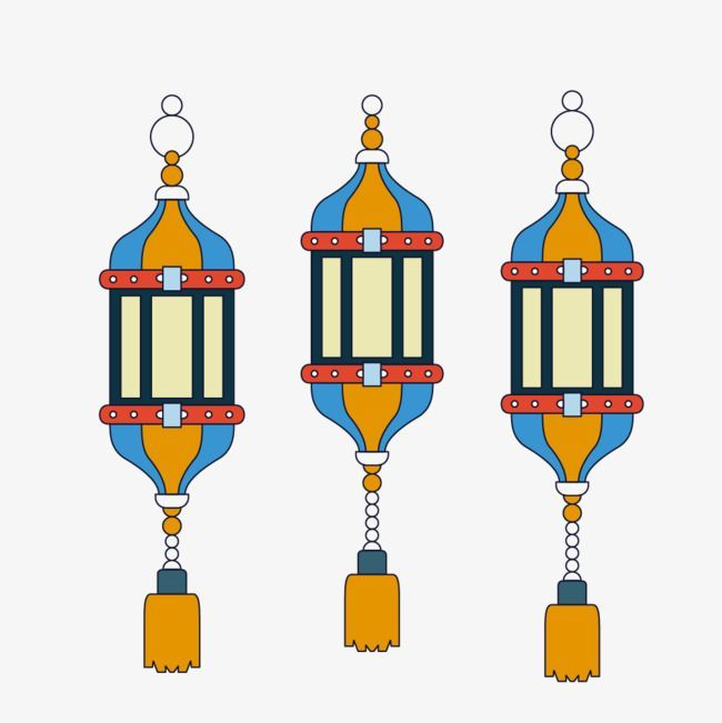 How To Make A Lava Lamps Industrial Lamps Bedside Industriallampschain Coollampsweird In 2020 Lamp Makeover Sky Lanterns Make A Lava Lamp
