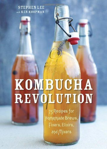 Trouble shooting your Kombucha batches Kombucha is a beneficial tonic beverage that has many health benefits.  Rich in natural detoxifiers, Kombucha fights free-radical damage in your body, energizes you, and gives you many probiotics to help with digestion, brain health, and fighting the bad bacteria and viruses in your environment.  Plus you can make Kombucha …