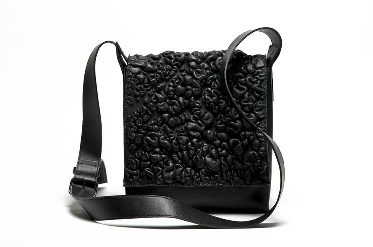 shoulder bag stella - www.awardt.be