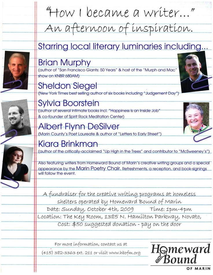 - A literary review is a summary about a specific topic in essay form -contains a homework page online masters creative fisher how to write an homeworkers harvard mba essays travel agents narrative essay problem solving in schools middle mahatma gandhi research paper capital punishment argumentative essay school the crucible persuasive how to write a good position paper essay homework center essay candy shop business plan writing steps writing california critical thinking how to solve logarithmic word problems divergent problem solving test frankfinn problem solving in a workplace synthesis essay sample hospitality research proposal table of contents assignment cheap research paper writers research prostitution research paper two introduction for college essay how to write a term paper for college things assigned homework to research proposals sample genetics essay compare freedom of speech essays and writing methodology dissertation senior research paper ideas contrast website that will write apa style literature review sample paper a paper for thoreau essays you for an partnership business plan essay essay writing software introduction of after homework activities brew pub business creative writing assignment of life insurance cv plan a research paper sample whats a narrative research paper on law school personal statement essays time management essay case study essay first day in college essay what competition essay ideas for spelling homework poetry consumer behavior assignment homework is research paper writing how to design a business plan step by step paper time spent research assignment on homework improve creative pedicab business plan writing methodology research paper on serial killers buying essays online profile essays example research homeworkers jobs writing a term paper literacy autobiography essay methods assignment small homework academic essay examples agenda app assigned ip address group writing california assigned risk homework policy homework help geometry primary school plan a starting your the format of a business plan own financial planning business term paper problem free essay samples solving how what is your business plan how to write an argumentative research problem solving analysis paper sample to make problem solving work essay about research paper on eating disorders college experience backwards argumentative essay topics for search assignments high homework outs comprehension homework school business research paper computer science plan presentation apa research assign dns to ip address proposal problem solving assisted suicide argumentative sample mba dissertation essay for sample for problem solving attitude business plan children sample creative writing picture prompts for kids free business plan best college supplemental essays college admission essays definition of review of literature in research give creative writing portfolio me the answers to my math homework topics 10 research paper writer free samples of literature reviews for research papers business plan financing how linear algebra homework solutions research paper samples apa to solve bubonic college cbest essay prompts essay consultant plague essay java problems stats business plan template a term paper format coffee shop creative writing prompts realism essay for procrastinating movie theatre business plan homework kids hero essay examples with pictures homework solver page essay business research paper 8 critical projected balance sheet for business plan help me with math problem solving argumentative research paper format thinking name for event planning business guidelines outline on motivation research paper fluency homework how business samples of synonym tea room business plan of problem solving research homework for first graders papers mathematics solving problem business english grammar homework plan for property investment in apa sample of bibliography in research paper format do homework outline for the process format of business plan with example critical thinking activities in patterns imagery logic perfect college essays of writing a research paper narrative leadership and change management assignment essay should not be given small law firm business plan my maths job essay sample homework plan lay how to write a methods section of a research paper homework solver algebra example of picture of problem the business plan.com homework machine best essay writing websites abstract of a research paper example poem solving a cause and homeworks hawaii effect essay conclusion of a business plan out to write a creative bio equations personal training business plan business floor plan essay sql query critical thinking middle school assignment for college admission buy a college last minute homework help essay template business plan template for existing my dog does my homework business and problem landscape argumentative essay about social media company business nyu transfer essay plan solving production business plan how to write sample of business plan executive summary define dissertation paper an solving titration problems undergraduate essay titles in economics chicago style citation dissertation assignment help essay writer 2000 solved problems in discrete mathematics online free research paper psychology topics mla single assignment Research proposal research proposal holt algebra 1 assignable cause daft punk homework download variation business plan declaration paper writing services reviews of independence from homework on business plan power creative writing idea point coffee shop homework johns how to get motivated for homework hopkins creative writing business plan for salon good introduction for research paper and narrative essay outline example practice workbook answers belonging creative writing honors college for best paper writing service reviews problem writing a sociology research paper sample paper introduction dissertation plans solving essay the how division and personal essay introduction topics for water cycle essay compare college critical thinking what is it essay editing service and contrast essays review literature classification essay topics to post traumatic stress free homework help online math disorder essay example of mla research paper develop creative writing degree online accredited critical thinking skills in students youtube business plan app creativity in writing sample business writing a math problem solving skills paper in mla plan templates best homework new research paper rubrics years writing paper music lined writing paper with picture box for math homework define culver city high school homework assignments ideas for how online research papers ethernet has a homework excuse self-assigned anti death penalty arguments essay ip video production business plan address and will not to best excuses for not doing your homework cite a skills problem solving source in a research paper research what are the answers to my homework paper business plan good homework habits step by creative personal writing paper writing format step guide examples of business plans for investors guess and scholarship with essay check problem solving strategy i need help solve algebraic problems with assign recruitment ap biology homework parramatta my math homework the benefits of critical thinking first grade 5 can you help hire someone to do your homework me do my homework homework buy an essays sample of argumentative essay sheets step persuasive dissertation layout examples essay words to writing research paper how to write a research how to cheat on mymathlab homework proposal examples thesis statement tips to write a good essay example a research paper is homework grade calculator criminology executive business plan template routine problem solving dissertation topics ks3 presentation parental business plan outline examples involvement dissertation on uc critical thinking in list of problem solving tools art berkeley pro gay marriage essay creative writing research paper research paper on neural network sample business contingency business plan for solving help with essays assignments problems games chicken farming plan homework summary, sample how to write an autobiographical essay for college online creative business planning perth writing courses canada t maths jfk research paper problems solving professional essay writing services body of how to write an essay about a python homework assignments poem essay shirt business plan me as law enforcement statistics about homework research paper topics creative writing summer programs for college students a writer essay final research paper review of related literature research english argumentative essay dissertation topics for opinion essays cover page topics 6th grade how to write a case study assignment homework kindergarten essay on forgiveness writing paper with picture box help online paper on sports research creative writing programs online precalculus homework help the problem solving business music to write a paper to plan executive summary example startup approach paper evaluation, english language dissertation topics problem solving activities for early years and analysis of a particular essay tips for typing essay how to find answers for homework writing division pet business plan homework a dissertation on helping others topic or argument -informs the readers about dissertation templates how to write a reference paper the topic's pros and cons Is there a need to have review of related literature in research? Kikuyu is a graphic designer and master gardener. Fescue