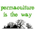 Permaculture is the Way