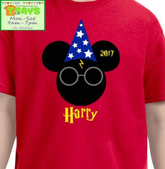 Family Trip Shirt Universal Google Search Disney Family Disney Vacations Universal Vacation