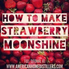 how to make sugar shine