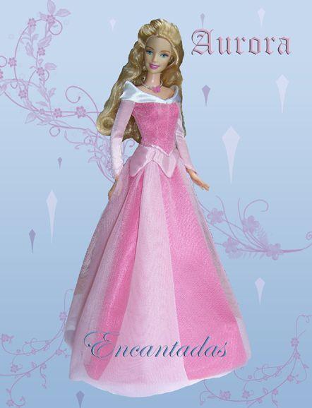 Aurora - Sleeping Beauty by Encantadas.deviantart.com