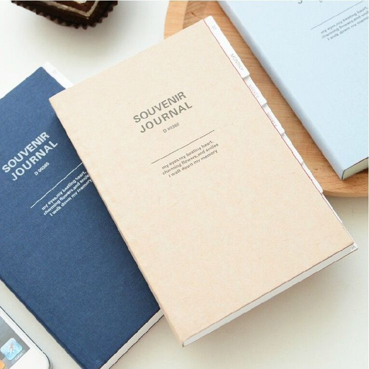 business letter format with enclosure%0A   Souvenir Journal    pc Business Diary Planner Scheduler Notebook Memo  Stationery
