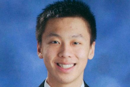 5 From Baruch College Face Murder Charges in 2013 Fraternity Hazing