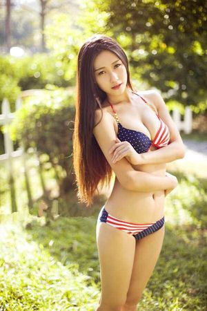 Free online Thai dating - Thai women gallery