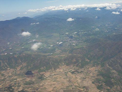 Los descubrimientos no cesan:  El templo del sol nocturno en Guatemala http://www.viajes.net/blog/2012/08/01/el-templo-del-sol-nocturno-en-guatemala/