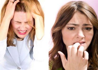 18.000 Ft helyett 4.990 Ft: Ne hagyd, hogy a stressz megkeserítse életedet! Komputeres stresszkezelés depresszió és pánikbetegség ellen is 60 percben