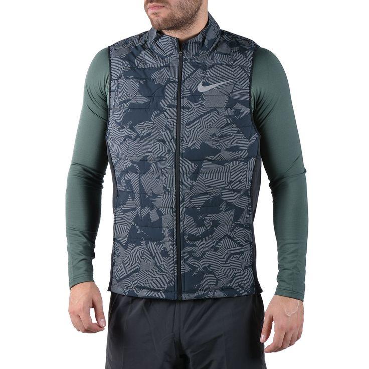 Ανδρικά Ρούχα - Running… Nike M ESSNTL FLSH… - http://men.bybrand.gr/%ce%b1%ce%bd%ce%b4%cf%81%ce%b9%ce%ba%ce%ac-%cf%81%ce%bf%cf%8d%cf%87%ce%b1-running-nike-m-essntl-flsh/