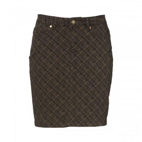 McGregor - sukně