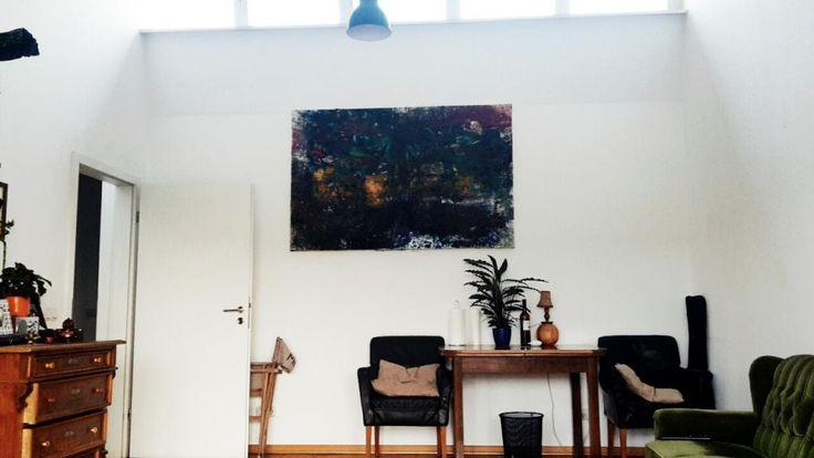 1000+ ideas about Dachgeschoss on Pinterest Floor Plans, Floor Space ...