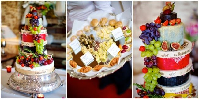 Elisha Clarke Photography: Helen & David - Castle Durrow wedding