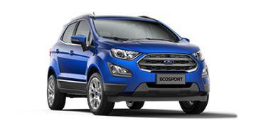 Ford Argentina - Todos los vehículos Ford. Autos, Pick-ups & SUV's, Utilitarios, Camiones y Futuros Autos