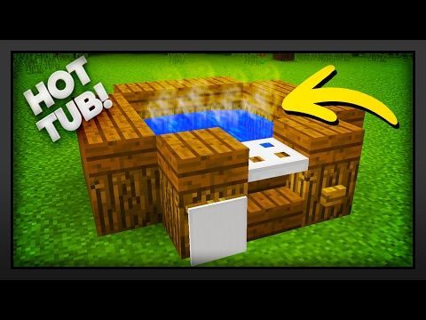 Best 25 minecraft pe ideas on pinterest minecraft for Explore craft survival pe