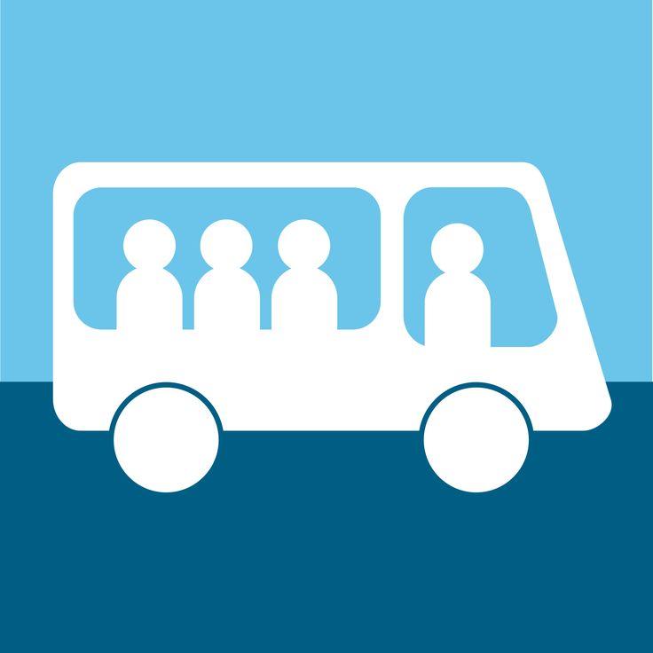 4 maart 2017: Heb je een afspraak in Zuyderland Medisch Centrum Heerlen of Sittard-Geleen, maar geen vervoer? Op vertoon van je afsprakenkaart of -brief en ná reservering kun je gebruik maken van gratis taxivervoer. Lees meer over deze mogelijkheid: https://www.zuyderland.nl/nieuws/patientenvervoer-tussen-ziekenhuis-heerlen-en-sittard-geleen/