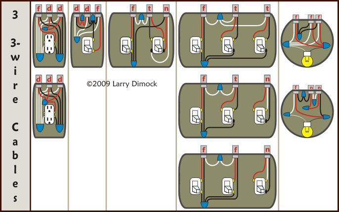 1000 ideas about electrical wiring diagram on pinterest. Black Bedroom Furniture Sets. Home Design Ideas