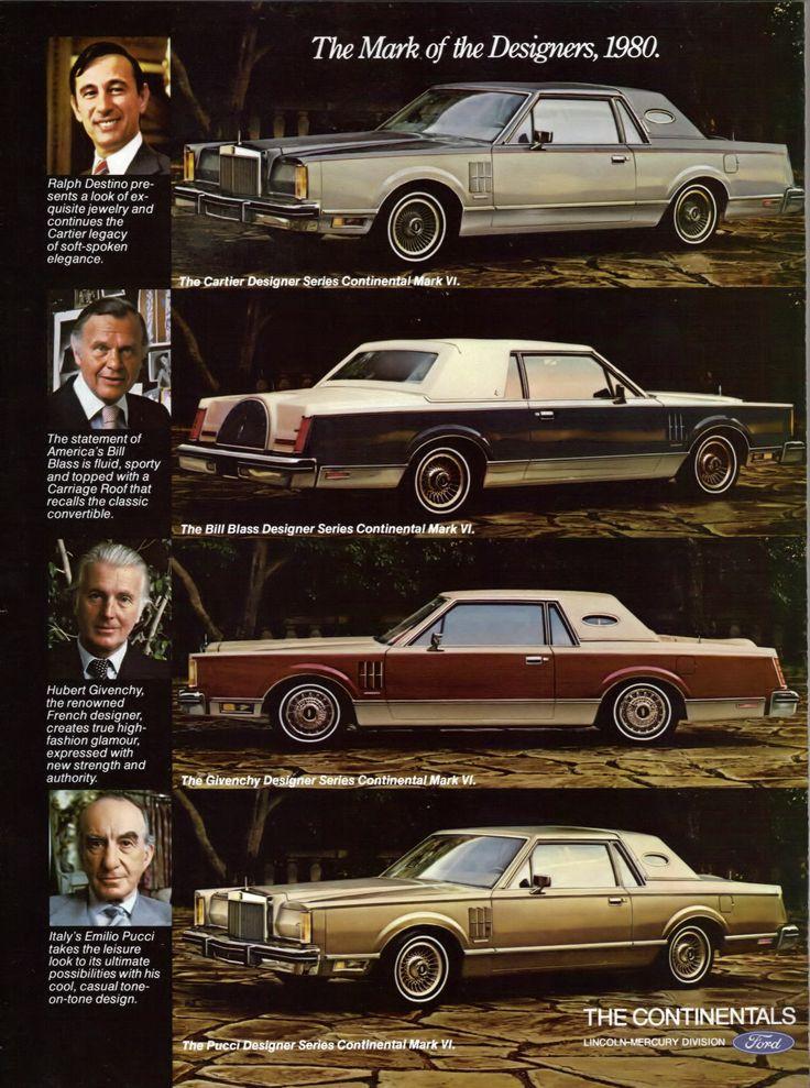 277 Best American Car Advertisements Images On Pinterest Antique