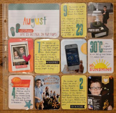 August 2016 documented at Ruth's blog 'Everyday Life of a Suburban SAHM'. You can join in with your own 'Month in Numbers' by using the hashtag #monthinnumbers on Instagram or by reading my full guide here: http://notesonpaper.blogspot.co.uk/p/months-in-numbers.html