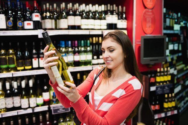 Liquor Store Near Me Liquor Store Liquor Face Health