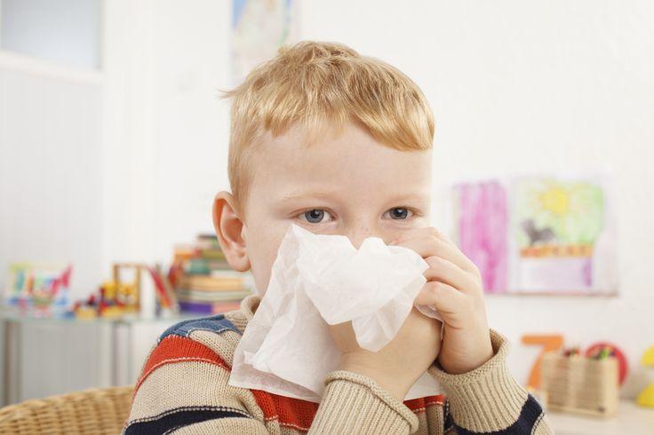 Caile aeriene sunt expuse la agenti patogeni: virusuri, bacterii , praf, fum de tigara, fungi. In mod normal organismul se apara prin intremediul sitemului imunitar (care capteaza si elimina bacteriile, virusurile si fungi) si al mucoaselor (care capteaza cele mai mici particule si le elimina prin tuse si expectoratie). Un sistem imunitar slabit, in urma…