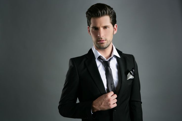 41 Best Images About Mens Business Wear On Pinterest Business Men Stylist Pick And Blazers