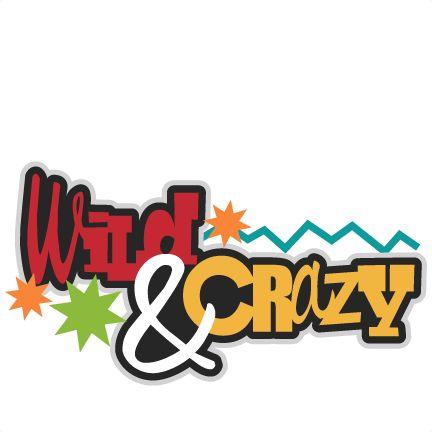 title clip crazy oclc