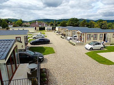 New static caravans/holiday #homes for #sale,sited nr malvern #worcestershire ,  View more on the LINK: 	http://www.zeppy.io/product/gb/2/131765747579/