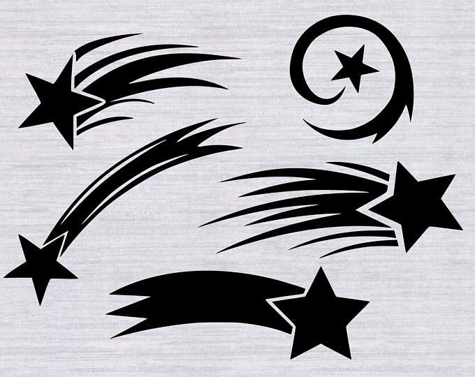 Les 25 meilleures idées de la catégorie Shooting star ...