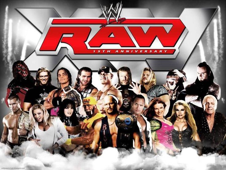 Image Wwe Raw Superstar Wallpaper Wrestling Superstars Music Pics Wwe