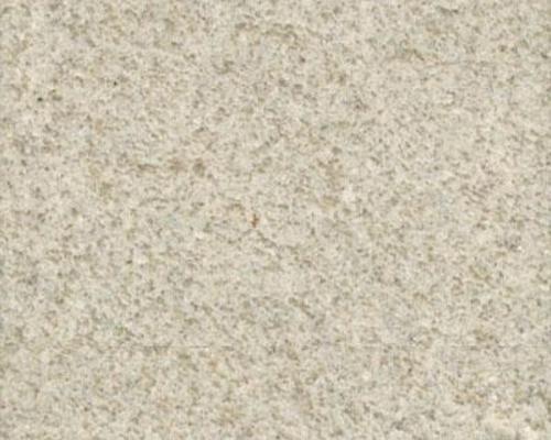 Thumb granito branco itaunas
