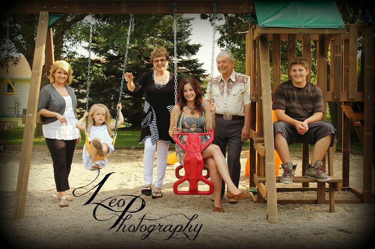 Amazing Family Photo Idea! photography ideas for family pics with kids