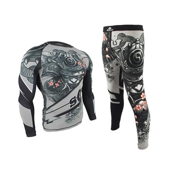 Pin By Siggy And Roys Fight Shop On Siggyandroys Com Mens Pants Rash Guard Kickboxing