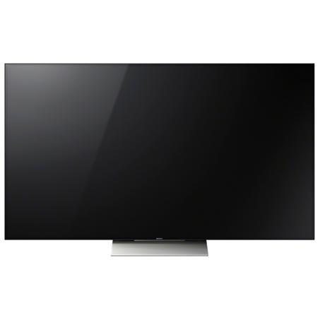 Sony KD55XD9305  — 139989 руб. —  Секрет безупречного качества изображения этого телевизора — в сочетании непревзойденной четкости 4K и яркости, богатства оттенков и цветов в расширенном динамическом диапазоне (HDR). То, что ранее было скрыто от глаз, становится явным, придавая выразительность и реалистичность каждой сцене.Усовершенствованный процессор X1 обработки изображений выполняет тысячи операций в секунду, повышая разрешение, цветопередачу и яркость изображения до уровня…