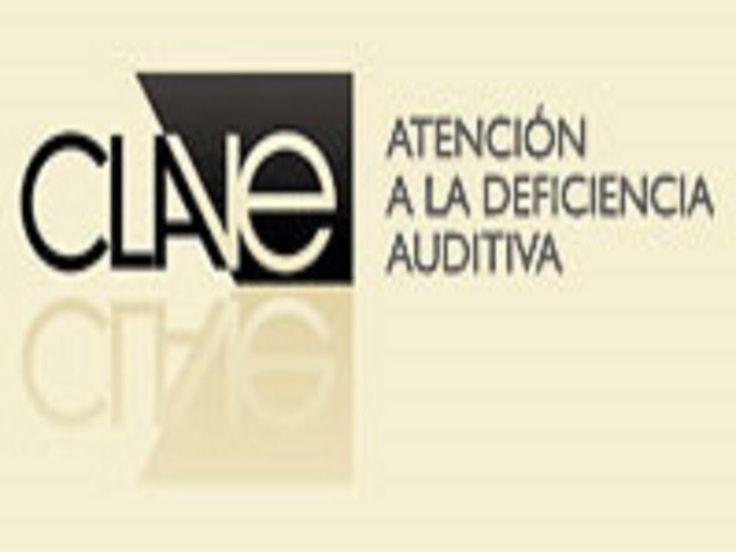Asociacion de Sordos Madrid  OirEsClave org