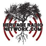 Heritage Radio Network interviews Lee Mandell and Chloe Bass of Boswyck Farms